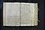 folio 047-CUENTAS-1613-1614