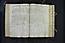 folio 083-1700
