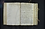 folio 091