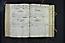 folio 116-1791