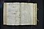 folio 117-MEMORIA DE COFRADES