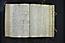 folio 118-1732