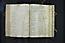 folio 121-1659
