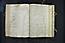 folio 123-TESTAMENTO