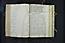 folio 129-CUENTAS