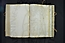 folio 134-MEMORIA DE COFRADES-1707