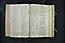 folio 138-1714