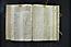 folio 146-1723