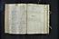 folio 147-CUENTAS-1793