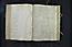 folio 167-1912
