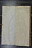 folio n01-1870