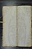 folio n30-1863