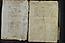 folio 01-1676