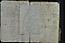 folio 42b