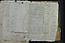 folio 62b