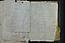folio 62d