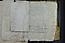 folio 62g