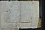 folio 62j
