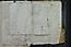 folio 62m
