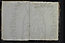 folio 01-1784