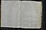 folio 18n