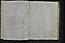 folio 29n
