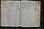 folio 33n