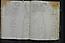 folio 35n