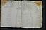 folio 37n