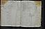 folio 39n