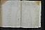folio 54n