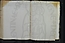folio 56n-1867