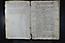 folio 001-1676