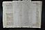 folio 039b