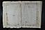folio 039f