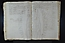folio 057a