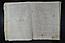 folio 072-1756