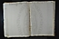 folio 079-1761