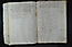 folio 114a