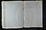 folio 137-1730