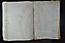 folio 150-1689