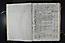 folio 001-1758