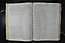 folio 047-1814