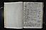 folio 071-1758