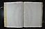 folio 114-1814