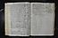 folio 132-1832