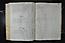 folio 166-1792