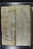 folio 022-1747
