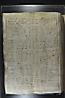 folio 036-1758