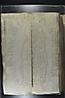 folio 038 0-1730